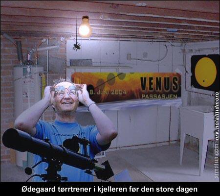 (Innsendt av Arne Killingbergtrø, armatua.com)