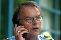 Jens Arne Hessegjerde (Foto: Scanpix)