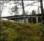 Marit Ødegaard ble funnet drept i dette huset. ( Foto: Arkiv )