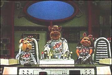Bildet er hentet fra fansiden http://www.islandnet.com/~pacific/spacepig.html, og er ikke manipulert.