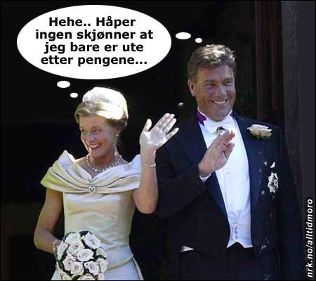 (Innsendt av Annette Årstad)