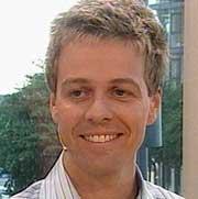 Miljøvernminister Knut Arild Hareide skifta grunn for kvifor han ikkje kunne kome.