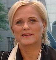 Thorild Widvey