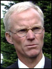 Olav Fjell