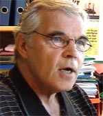 Selskapene vil ikke ha totalansvar , sier Leif Johansen fra NOPEF