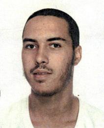 - TORTURERT: Svenske Mehdi Ghezali mener han ble utsatt for både fysisk og psykisk tortur mens han satt fengslet på den amerikanske Guantanamobasen på Cuba. (Foto: SCANPIX)