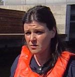 Inger Korshavn