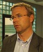 Joakim Ronold er forsvarer for Arendal-mannen