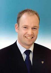 Jørund Rytman