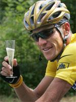 Lance Armstrong. Foto: REUTERS/Stefano Rellandini.