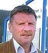 Bjørn Bjørkmo