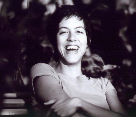 Maria Orieta: Store følelser og vakker musikk.