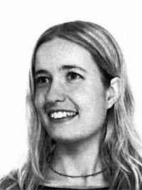 Sara Svensson er dømt til rettspsykiatrisk behandling. (Arkivfoto)