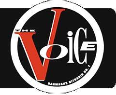 16. august lanseres The Voice i Danmark. Det skal også være aktuelt med en norsk versjon av musikk-tv-kanalen.