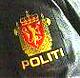 Politiet mener det er stor fare for at mannen skal gjøre nye innbrudd, men de vil ikke varetektsfengsle han.