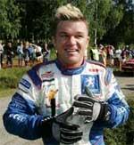 Henning Solberg (Foto: Erlend Aas, Scanpix)