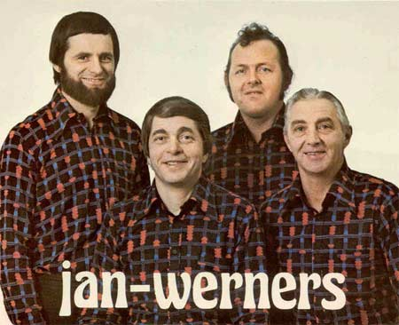 (Jan-Werners)