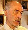 Olav Sigurd Alstad