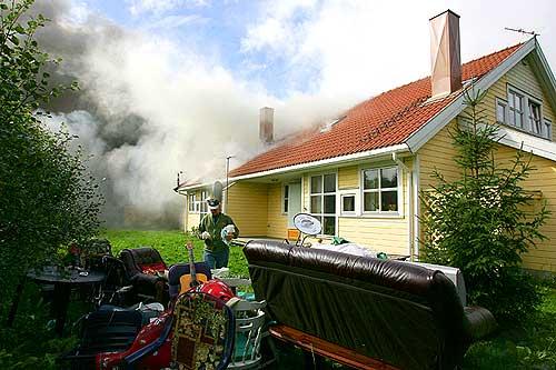 Foto: Torgeir Sørensen.