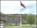 Forsvarskommando Nord-Norge