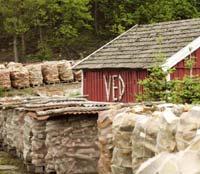 Foto: Norsk Ved