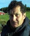 Roger Hoel
