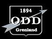Guttene i Odd Grenland spanderer ny moped på uheldig tilskuer.