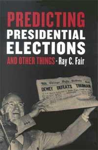 Ray C. Fairs bok