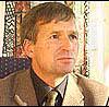 Regiondirektør Kurt Jessen Johansson i NHO Nordland