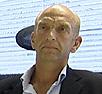 - Megleren kan komme i et erstatningsansvar hvis meglerenn svikter på noen av punktene, sier Finn Tveter, direktør i Norges Eiendomsmeglerforbund.