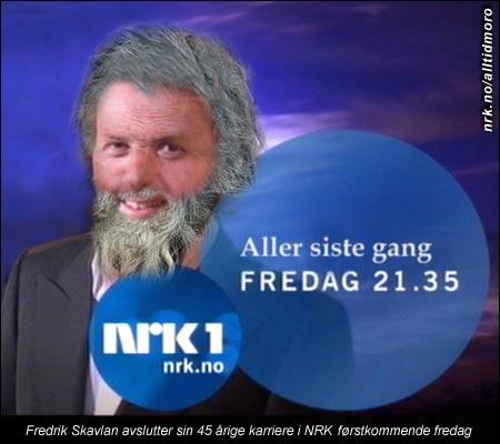 (Innsendt av Øivind Solgård)