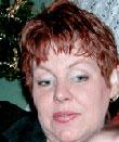 Marita Strøm