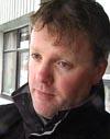 Ottar Håkonsholm. (Foto: NRK)