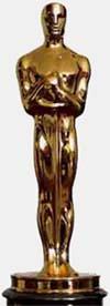 Moore ønsker seg Oscar for beste film