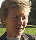 Grete Horntvedt (H). Foto: NRK