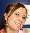 Kirsten Østby