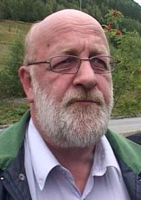 Ordfører i Øyer, Ole Hageløkken.