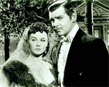 Fra filmen