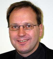 - Vi har nådd målet om å bli markedsleder i Europa, sier adm. dir i Ibas, Bjørn Arne Skogstad.