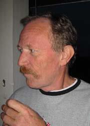 Eiulf Hagen