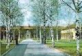 Allmenlærerutdanninga ved Høgskolen i Elverum kan bli flyttet.