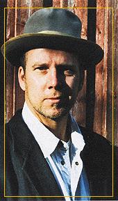 """Roy Lønhøidens """"En fin kveld å leve"""" på topp på P1s spillelister."""