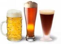 """""""Øl og Vin blir fin, vin og øl blir krøll..."""""""