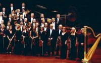Oslo filharmoniske orkester (alle fotos: promo)