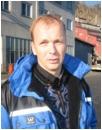 Odd Arne Langset (Foto: Gunnar Sandvik)