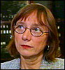 Ann-Marit Sæbønes.