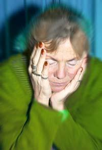 På grunn av sprikende forskningsresultater kan det være lurt for kvinner som har hatt brystkreft å ikke ta tilskudd av soya isoflavoner. Foto: Scanpix