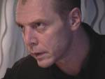 REGISSØR: Morten Cranner