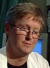 Bernd Müller (Foto: NRK)