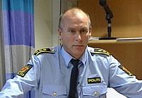 Lensmann Tor Johansen og hans folk skulle hatt følge av barnevernet da de hentet ut fireåringen, fastslår fylkesmannen.